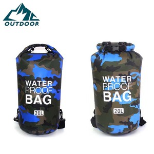 Dry Bag For Outdoor Sport Wholesale a967276641cf2