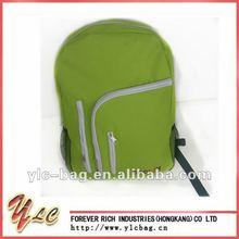 trend hot sale school bag oem/odm service