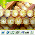 TOP quality wholesale natural fresh royal jelly