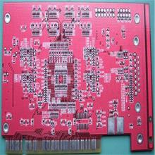 Shenzhen Manufacturing OEM develops PCB Board Circuit Board with competitive price