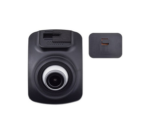 Full HD 1080P dash cam user manual car navigation with dvr car camera recorder front and back