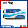 Solar Inverter Power Supplies Electrical Equipment