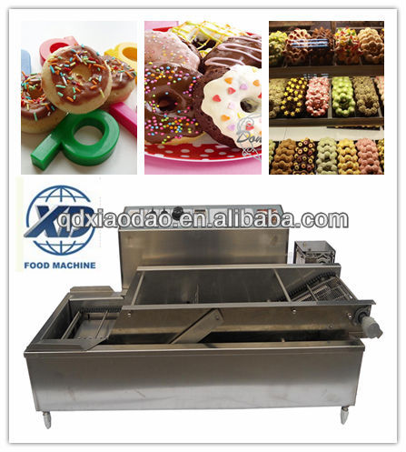 belshaw mini donut machine