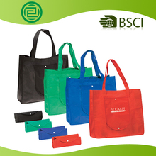 The best choice foldable non woven bag