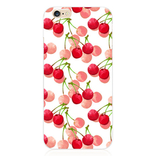 2016 newest mobile phone accessories for iPhone 7 TPU case , TPU phone case for iPhone 7 ZS