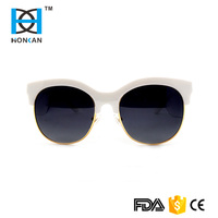 2016 latest fashion sun glasses