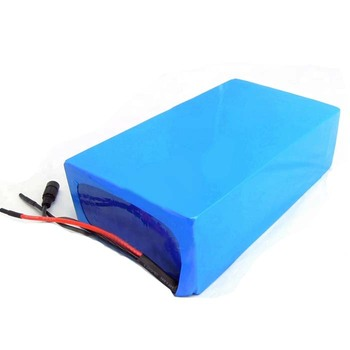 electric scooter battery 48v electric scooter battery 48V 22AH ebike battery pack