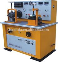 Auto Electrical Test Bench, alternator,starter motor,test generator,TQD-Model, distributor