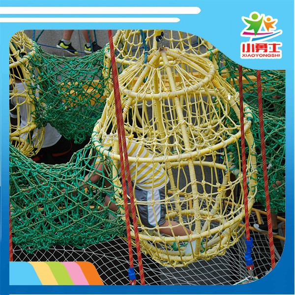 hot sale ISO9001 certified indoor games for kids
