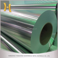 professional manufacturer 1100 aluminum coil for pcb