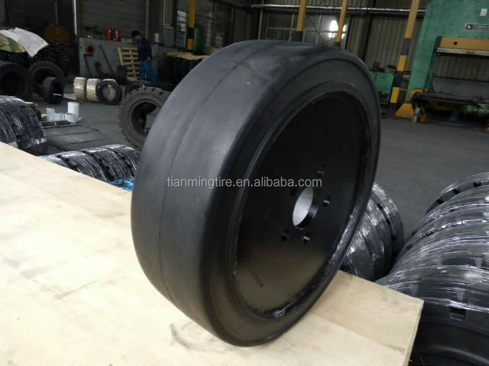 High quality made in China Wirtgen W35DC <strong>W130</strong> W1000F at milling machine to sale tire