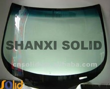 Automobile Auto Windshield glass