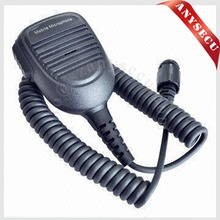 Factory direct Microphone for digital intercom HMM - 331 Fits for M8620, M8628, M8660, M8668, M8220, M8228
