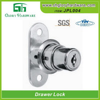 Classical special security door lock system