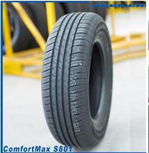 Hot sale durable technology China car tyres