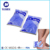 Instant Cooling Gel Ice Packs For Wraps