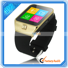 "Low Price China Mobile Phone ZGPAX S28 1.54"" 240*240 32MB +32MB MTK6260 Bluetooth Hand Watch Mobile Phone Price"