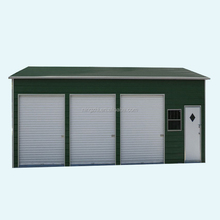 2014 hot sale folding container house