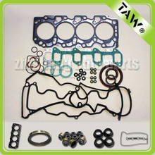 04111-64170,full gasket set fit for Toyota corona 2C-T engine,toyota 2C-T diesel engine parts