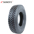 with 150,000Km quality warranty 11r24.5 295/75r 22.5 chinese truck tires