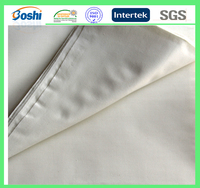 TC 65/35 45*45 110*76 57/58 greige fabric used for bleach ,dyeing or printing