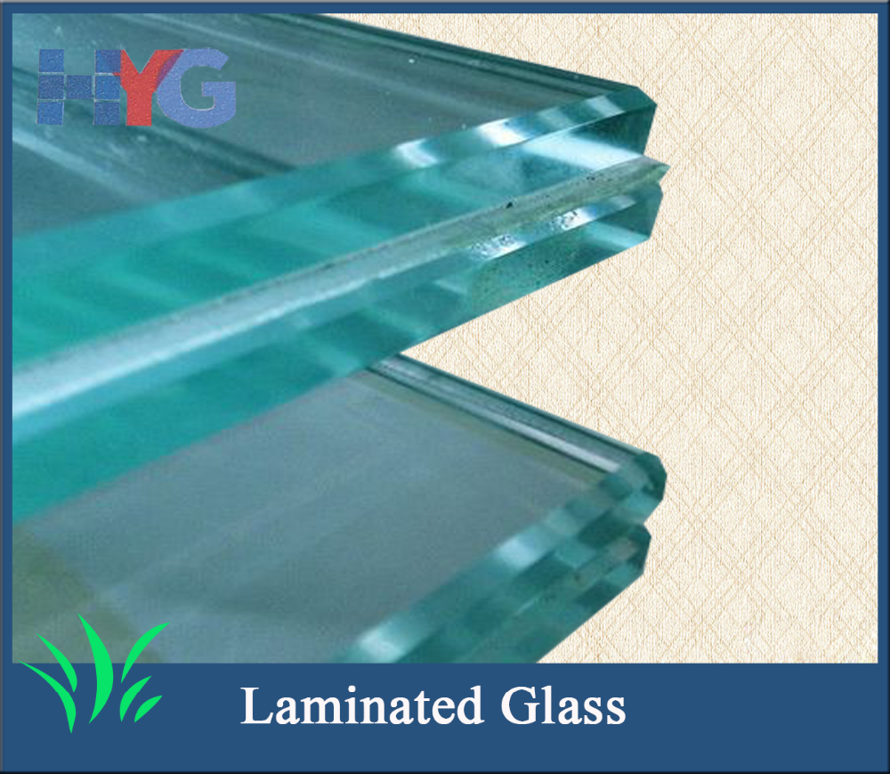 Laminated Glass Shower Door Stopper Buy Laminated Glass