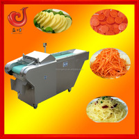 alibaba supplier leaf and stem separating machine