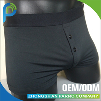 Hot Sale Boxers For Men Man