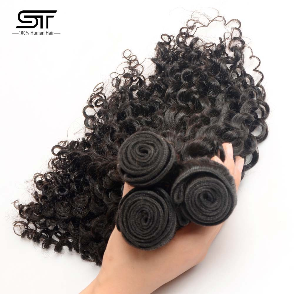 alibaba express china kinky curly virgin brazilian hair, crochet braid hair, 100 human hair virgin brazilian hair