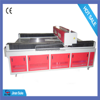 Steel sheet laser cutting equipment/ metal laser cutting tools