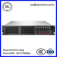 original new HP ProLiant Server DL180 Gen9 754524-B21