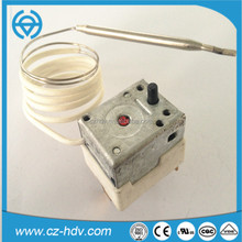 good quality atea thermostat with