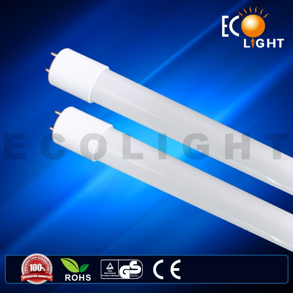 2015 Good Selling High Quality LED Tube With CE Approved T5 LED Tube T8 LED Tube