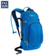 Hot Sale Custom running racing lightweight hydration backpack pack bag