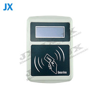 2018 newest cheap game machine smart rfid chip card reader writer for slot vending machine