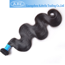 wholesale price Consilient hair pieces braids,hair pieces for girls,harlem 125 hair weave