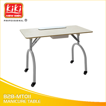 Nail Beauty Equipment.Top Quality.Manicure Table.nail bar furniture
