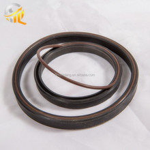 Rubber product nok seal, hydraulic jack seal, hydraulic seals