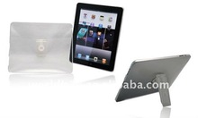 Melody TPU Skin Case Cover for Apple iPad 2