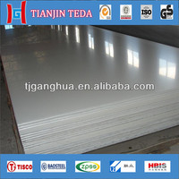 High quality stainless steel product