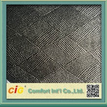 PVC Imitation Leather Fabric