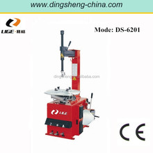 Canton Fair Truck Tire Changer, Tyre Changer Machine DS-6201