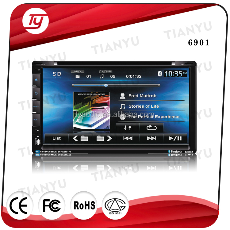 autor radio 2din free mp5 video songs download citroen c5 car dvd gps navigation system