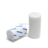 china wholesale Medical orthopedic pop bandage PLASTER OF PARIS