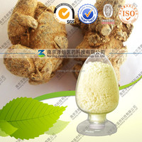 Factory Supply High quality Sanchi extract With Kosher certificated