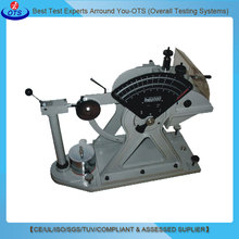 Economic Corrugated Cardboard Puncture Resistance Tester