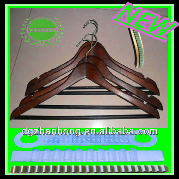 (Anti-slip strip hanger) The best pvc pipe hangers