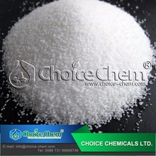 price for sodium hydroxide, caustic soda pearl 99%, caustic soda prices