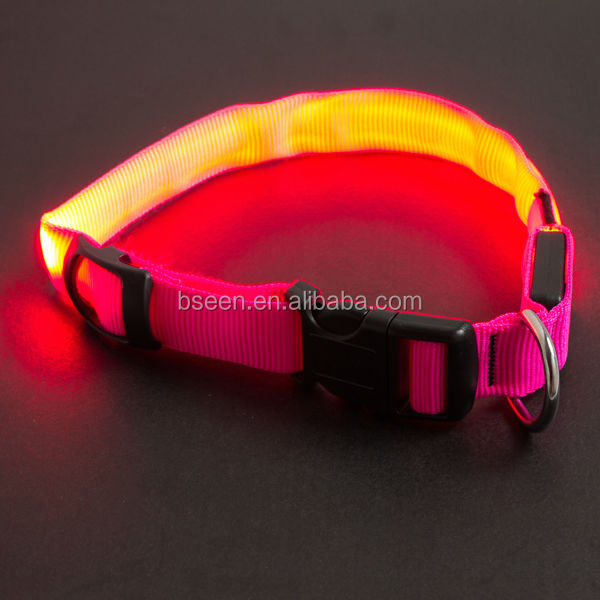 New arrival for pet dog LED retail shop