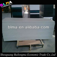 good quality cheap price colorful countertop from China